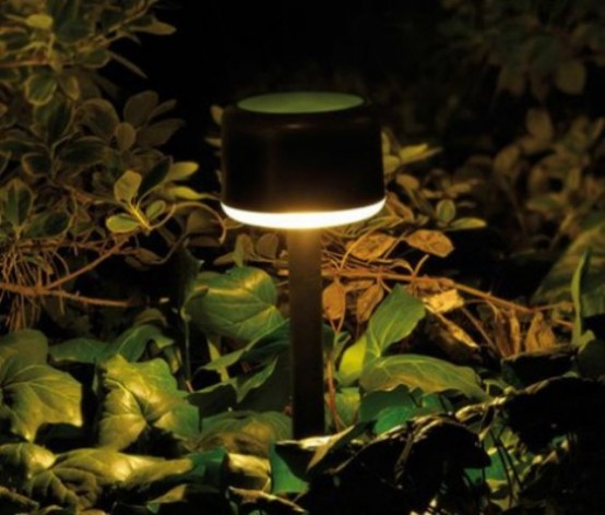 creative-and-original-outdoor-lamps-and-lights-36-554x472