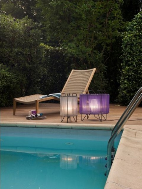 creative-and-original-outdoor-lamps-and-lights-38