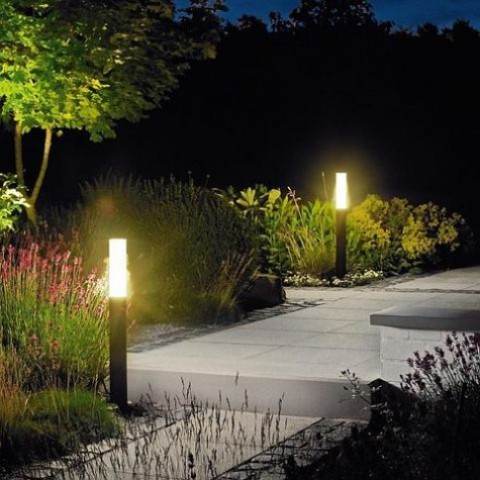 creative-and-original-outdoor-lamps-and-lights-40