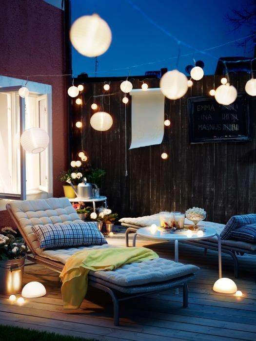 creative-and-original-outdoor-lamps-and-lights-5