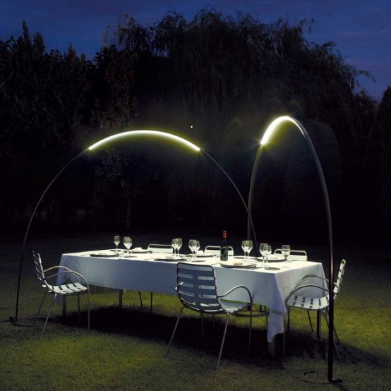 creative-and-original-outdoor-lamps-and-lights-6-554x554