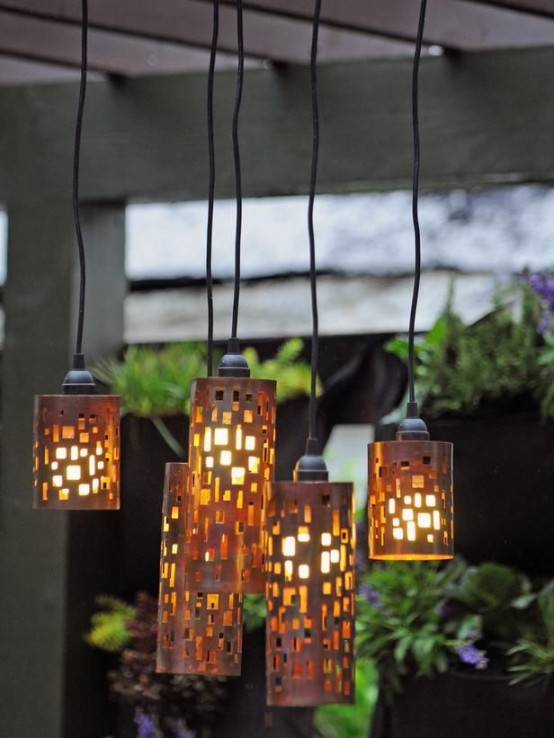 creative-and-original-outdoor-lamps-and-lights-9-554x738