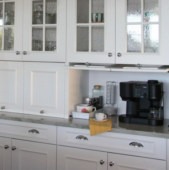creative-appliances-storage-ideas-for-small-kitchens-10-554x558