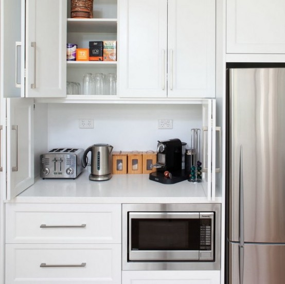 creative-appliances-storage-ideas-for-small-kitchens-11-554x552