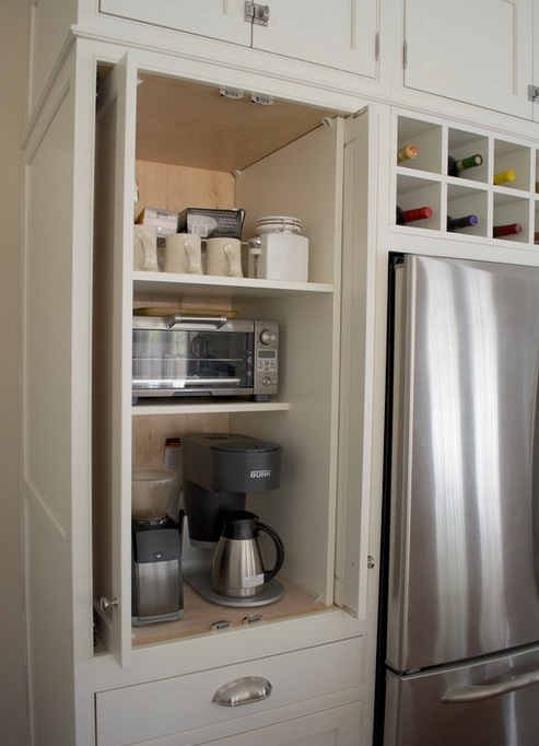 creative-appliances-storage-ideas-for-small-kitchens-12