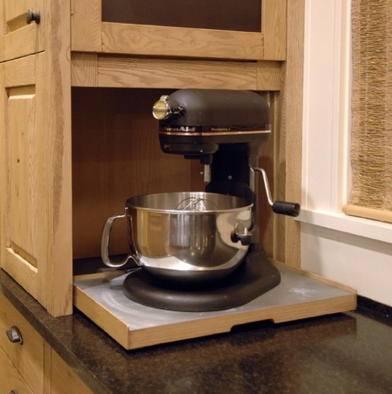 creative-appliances-storage-ideas-for-small-kitchens-14-554x557