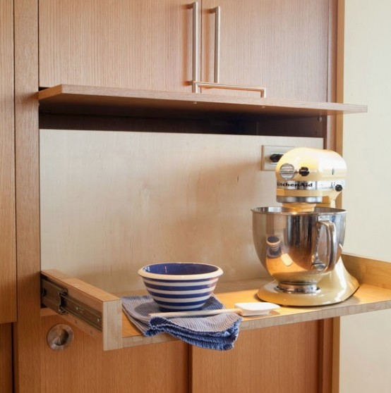 creative-appliances-storage-ideas-for-small-kitchens-15-554x558