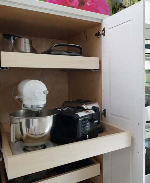 creative-appliances-storage-ideas-for-small-kitchens-16