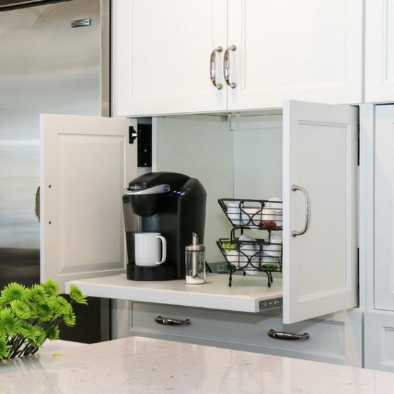 creative-appliances-storage-ideas-for-small-kitchens-17-554x554