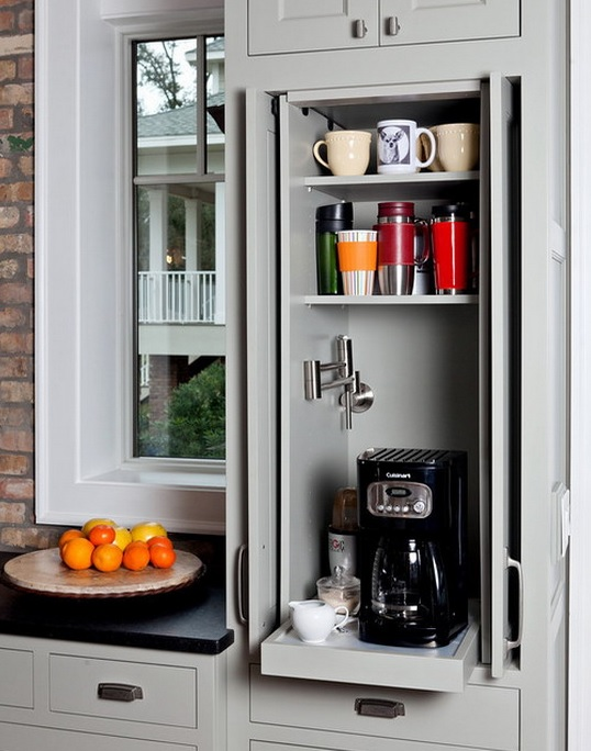 creative-appliances-storage-ideas-for-small-kitchens-18