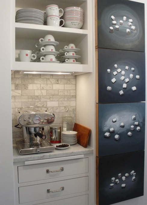 creative-appliances-storage-ideas-for-small-kitchens-23