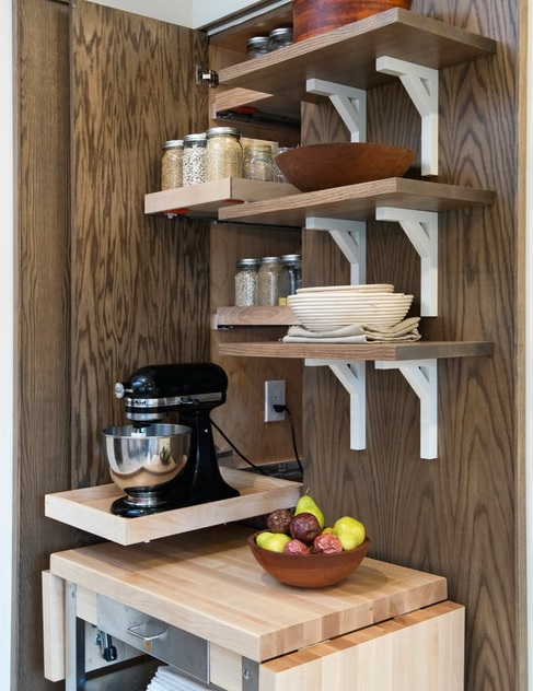 creative-appliances-storage-ideas-for-small-kitchens-28