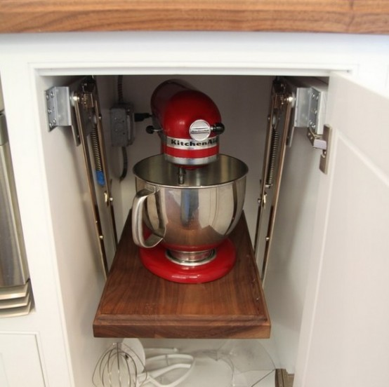 creative-appliances-storage-ideas-for-small-kitchens-29-554x552