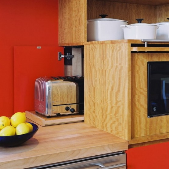 creative-appliances-storage-ideas-for-small-kitchens-3-554x556