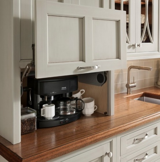 creative-appliances-storage-ideas-for-small-kitchens-32-554x561