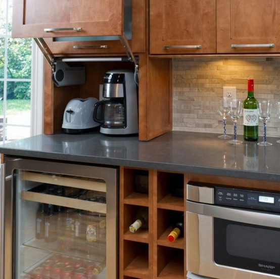 creative-appliances-storage-ideas-for-small-kitchens-34-554x553