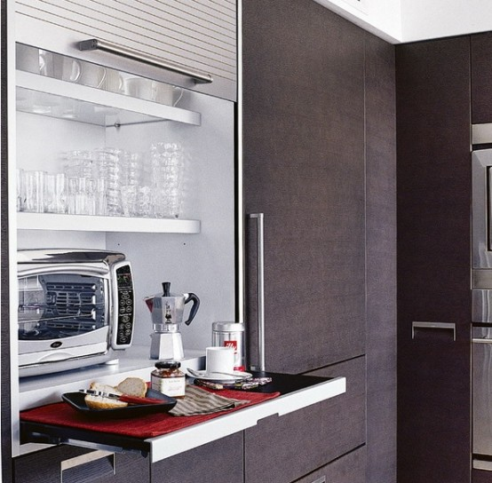 creative-appliances-storage-ideas-for-small-kitchens-37-554x544