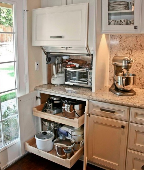 creative-appliances-storage-ideas-for-small-kitchens-38