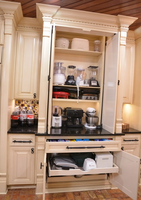 creative-appliances-storage-ideas-for-small-kitchens-39