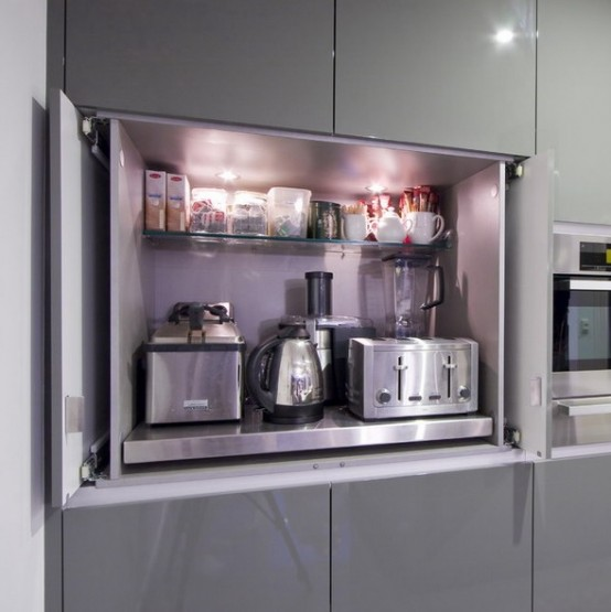 creative-appliances-storage-ideas-for-small-kitchens-4-554x555