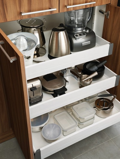 creative-appliances-storage-ideas-for-small-kitchens-40