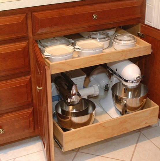creative-appliances-storage-ideas-for-small-kitchens-41-554x558