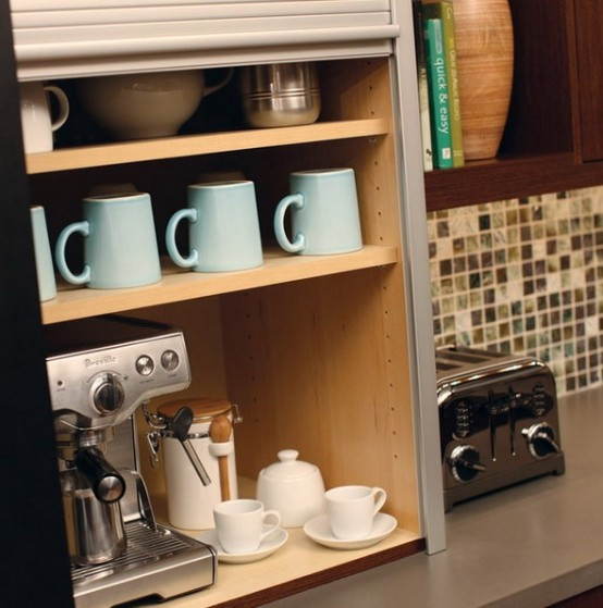 creative-appliances-storage-ideas-for-small-kitchens-9-554x559