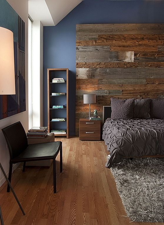 eye-catching-textured-accent-walls-for-every-space-11