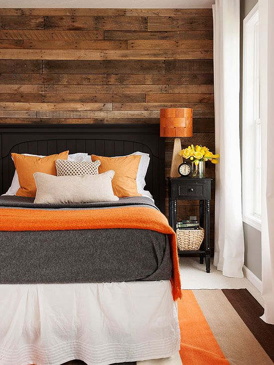 eye-catching-textured-accent-walls-for-every-space-12