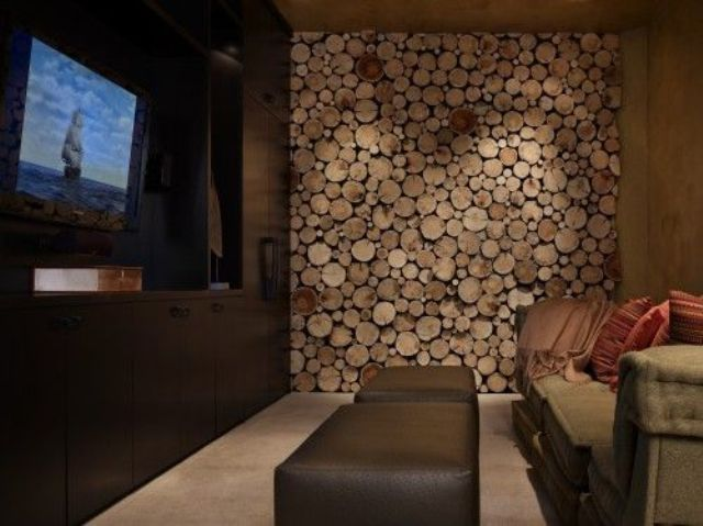 eye-catching-textured-accent-walls-for-every-space-13