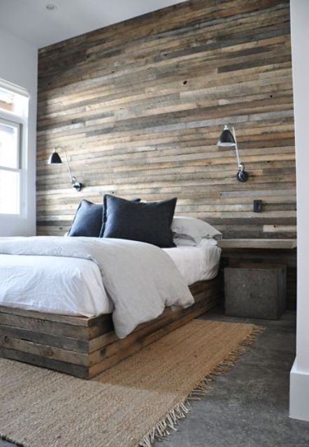 eye-catching-textured-accent-walls-for-every-space-14