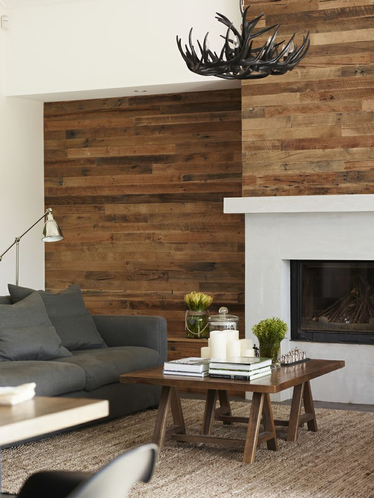eye-catching-textured-accent-walls-for-every-space-16