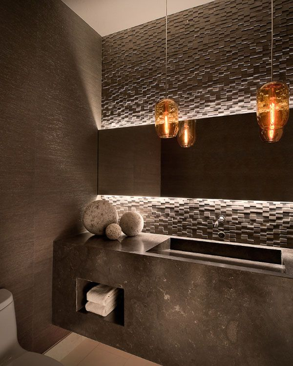 eye-catching-textured-accent-walls-for-every-space-17