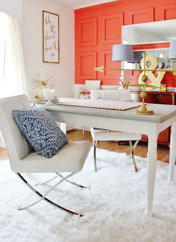 eye-catching-textured-accent-walls-for-every-space-18