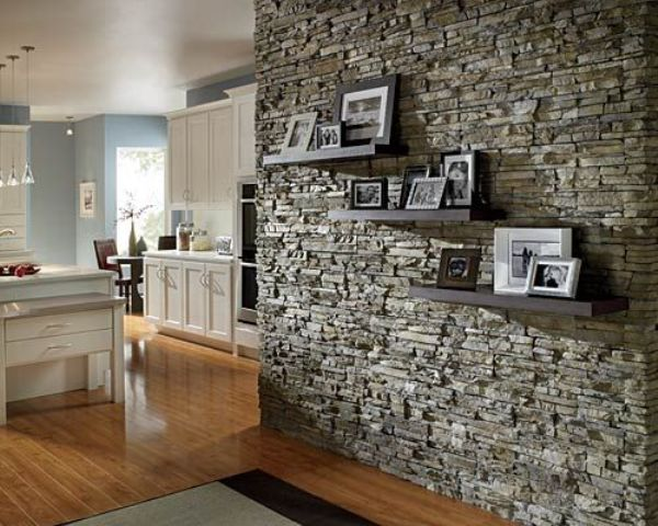 eye-catching-textured-accent-walls-for-every-space-19