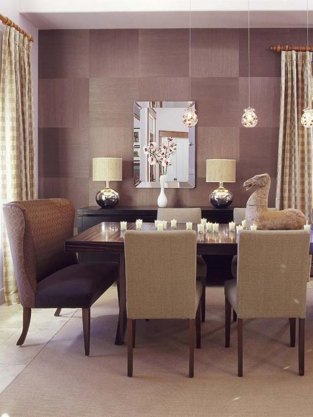 eye-catching-textured-accent-walls-for-every-space-20