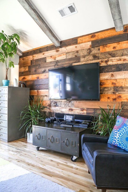 eye-catching-textured-accent-walls-for-every-space-23