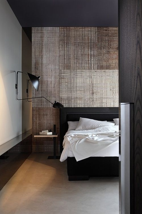 eye-catching-textured-accent-walls-for-every-space-24