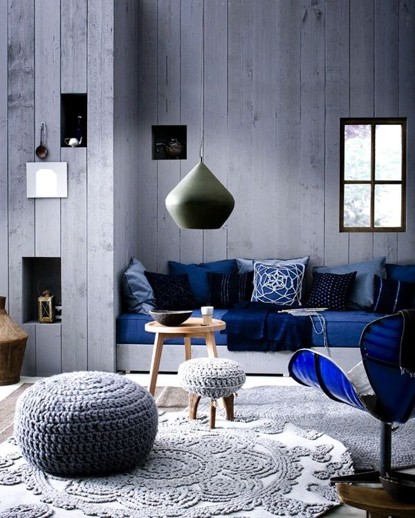 eye-catching-textured-accent-walls-for-every-space-27