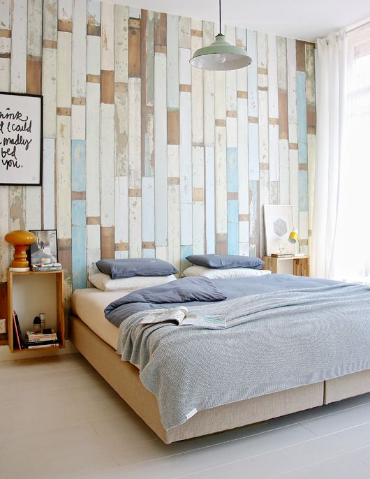 eye-catching-textured-accent-walls-for-every-space-29