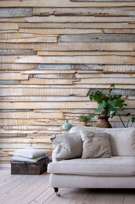 eye-catching-textured-accent-walls-for-every-space-3