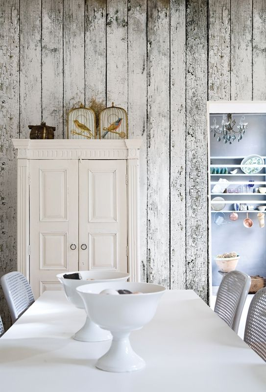 eye-catching-textured-accent-walls-for-every-space-30