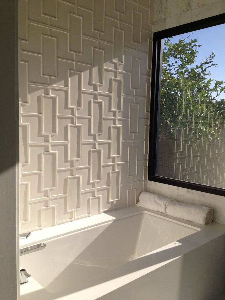 eye-catching-textured-accent-walls-for-every-space-31
