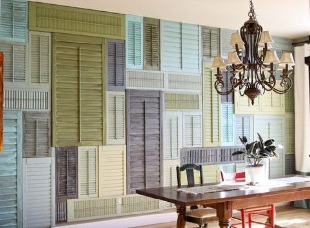 eye-catching-textured-accent-walls-for-every-space-32