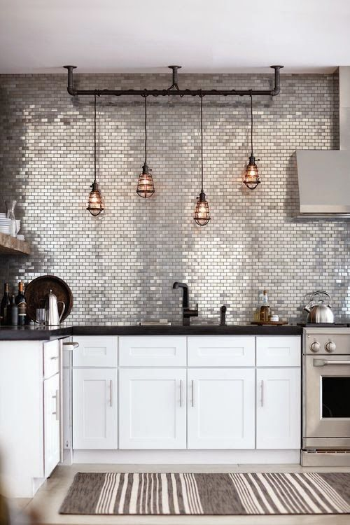 eye-catching-textured-accent-walls-for-every-space-34
