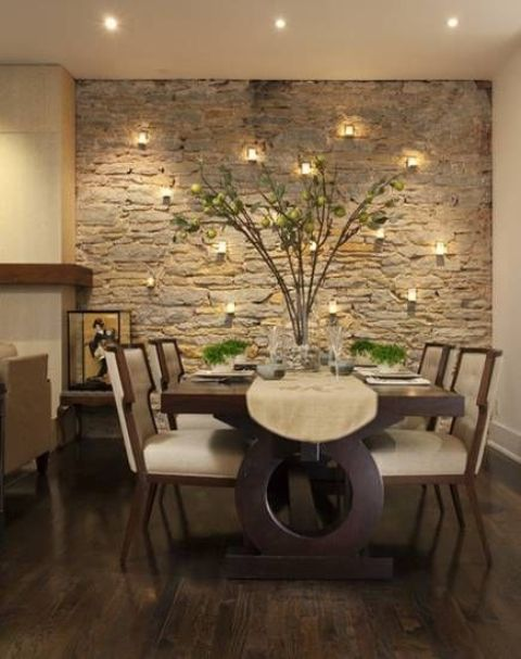 eye-catching-textured-accent-walls-for-every-space-4
