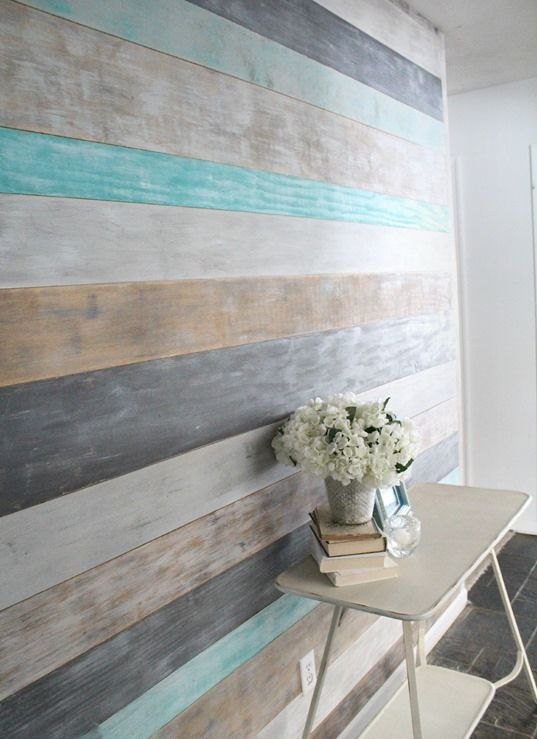 eye-catching-textured-accent-walls-for-every-space-5