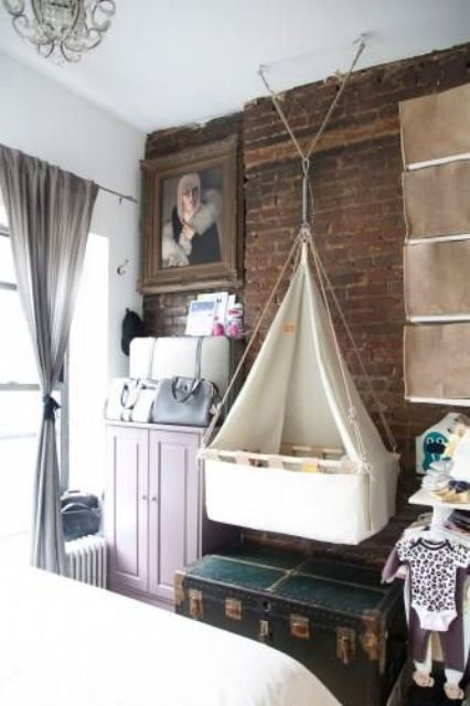 gorgeous-suspended-cradles-for-your-baby-1