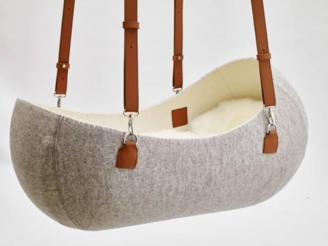 gorgeous-suspended-cradles-for-your-baby-11