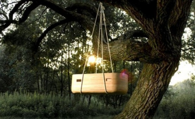 gorgeous-suspended-cradles-for-your-baby-13